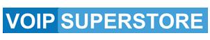 VoIP Superstore