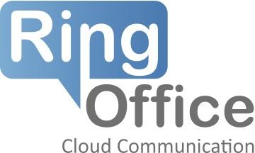 RingOffice
